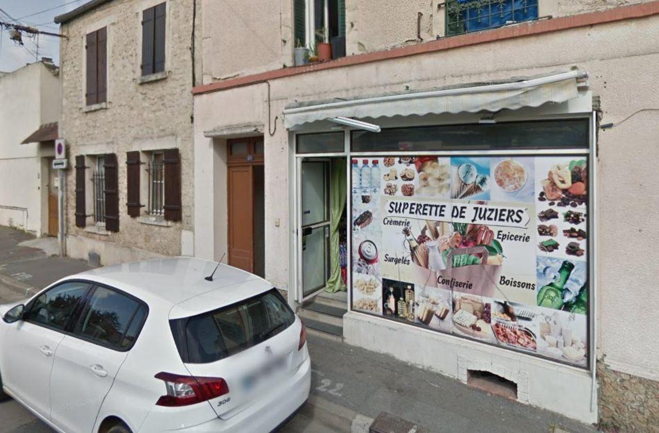Locale Le Actualités Parisien Infos Info Yvelines 78 tBshQrCdx