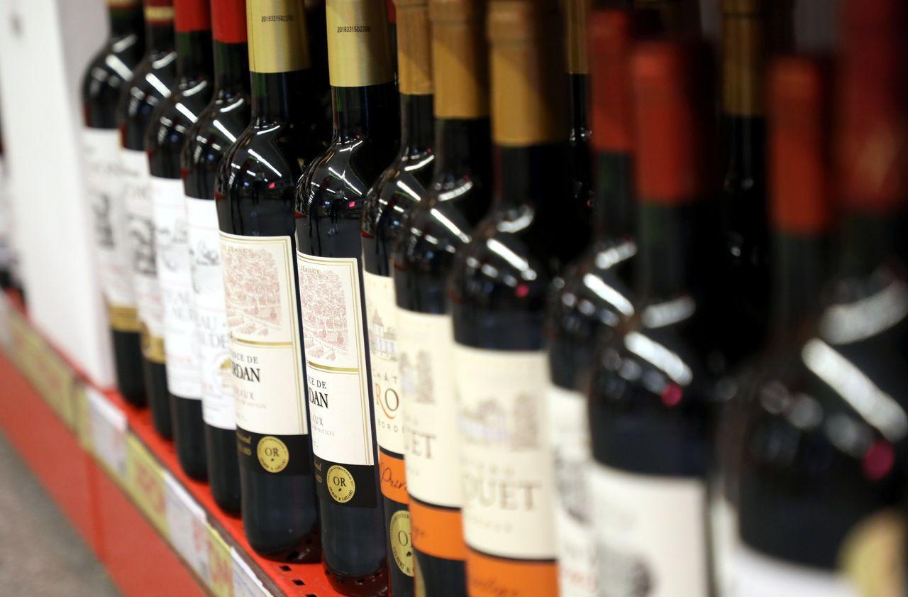 Casino lance sa boutique innovante de vins à petits prix
