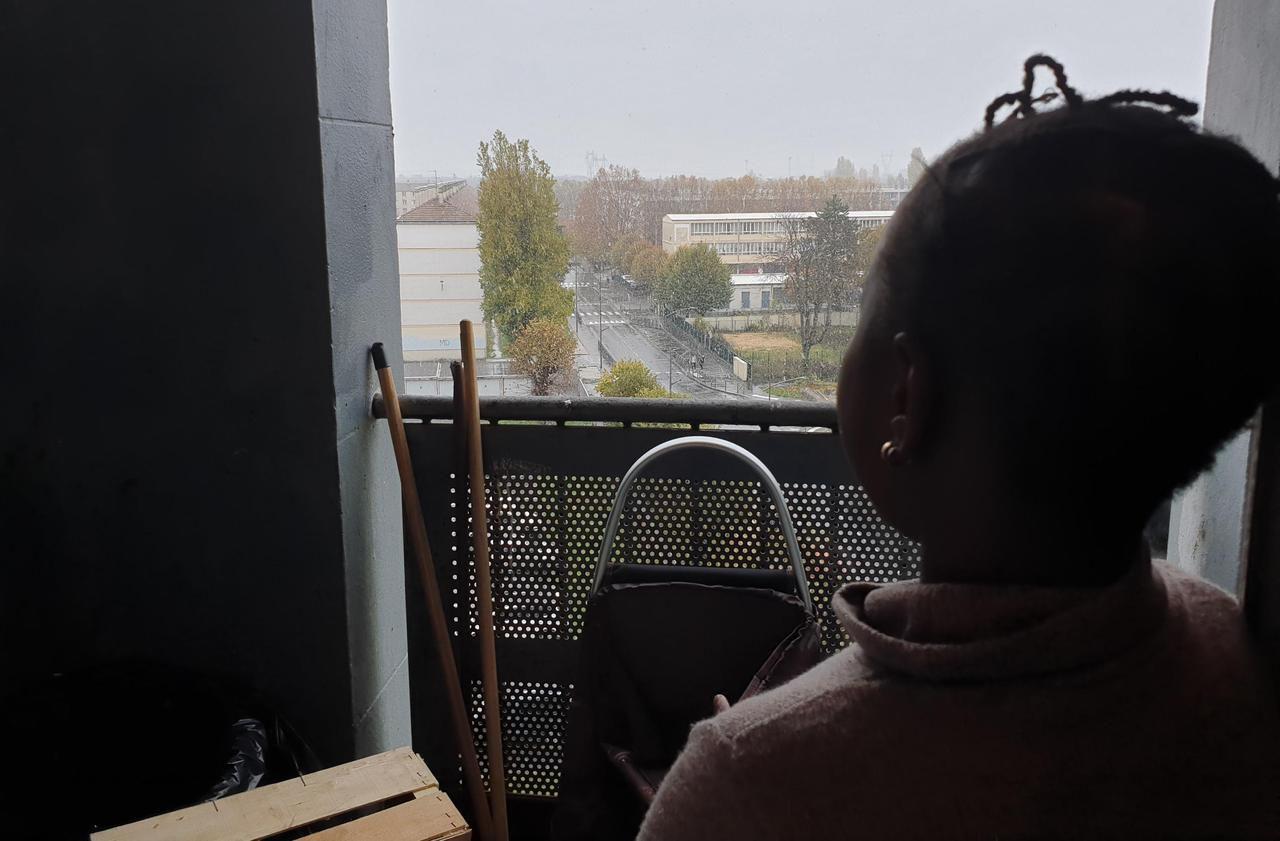 Villeneuve-Saint-Georges s'enflamme après l'arrestation de «Papi», le pédophile présumé - Le Parisien