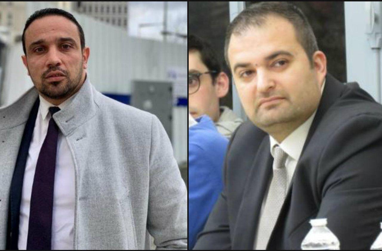 Municipales à Sarcelles : deux nouveaux candidats se lancent à gauche