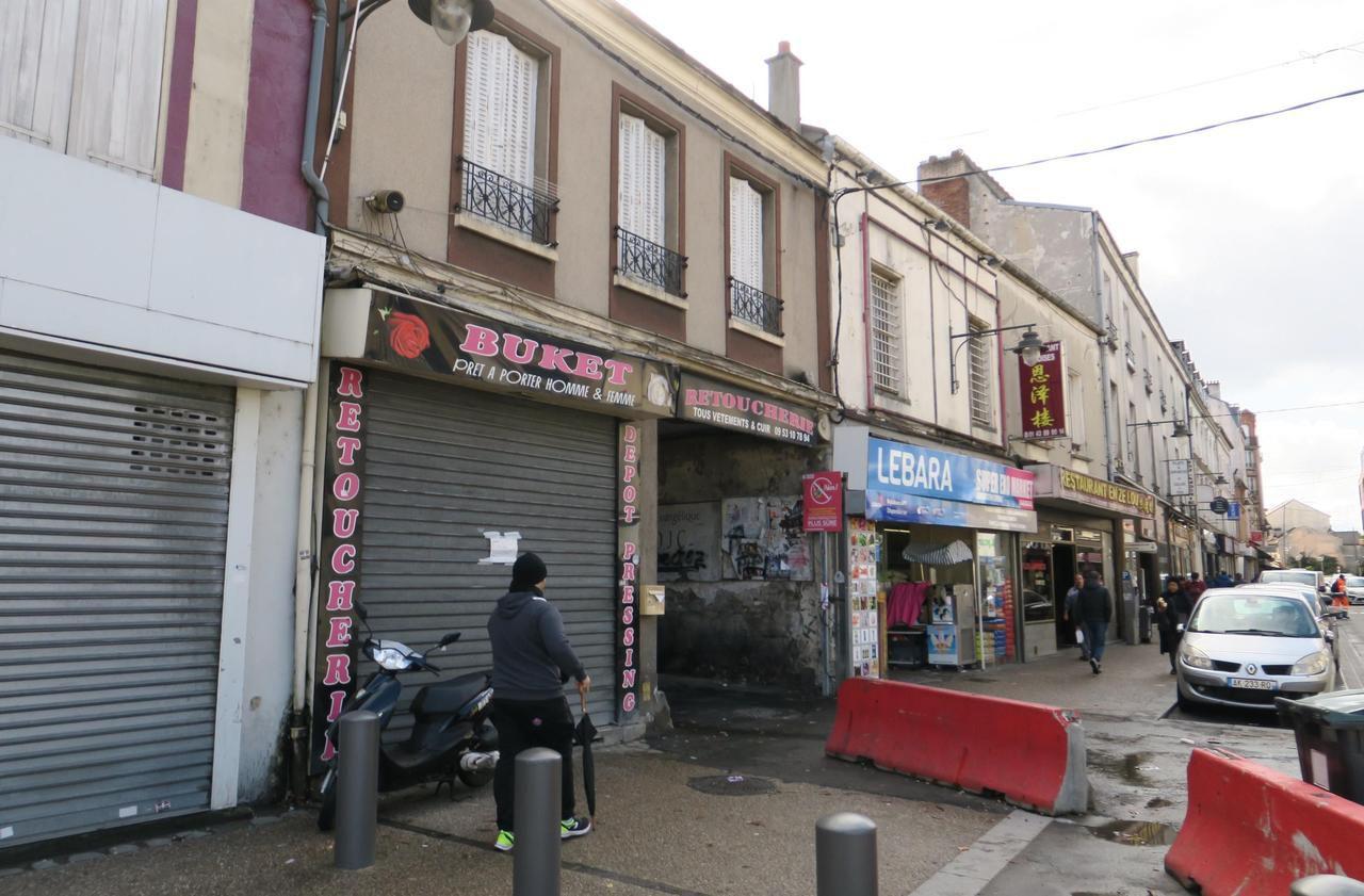 Municipales à Villeneuve-Saint-Georges : les promesses de 2014 ont-elles été tenues ? - Le Parisien