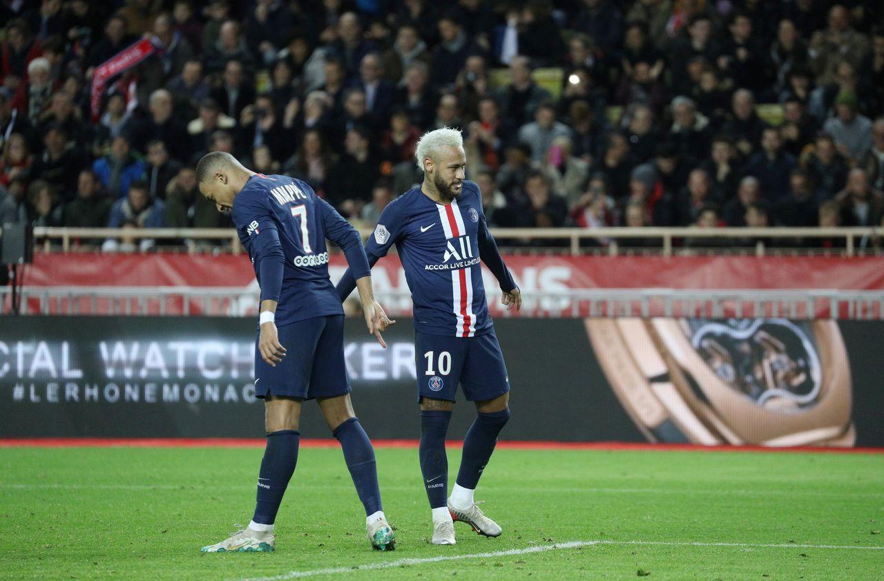 Lorient-PSG : Paris a trop de blessés pour faire tourner, même en Coupe