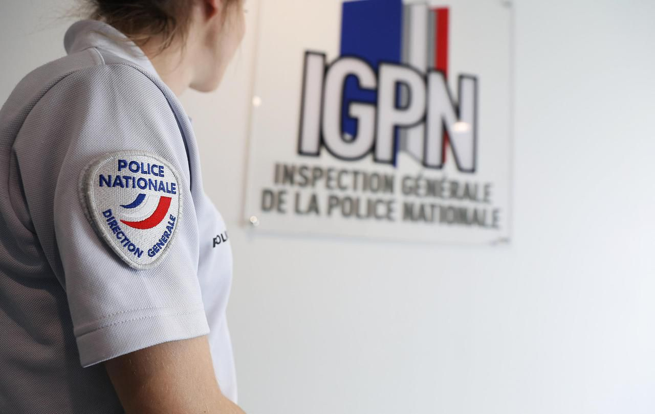 Ile-de-France: un policier de l'antiterrorisme soupçonné de trafic d'influence