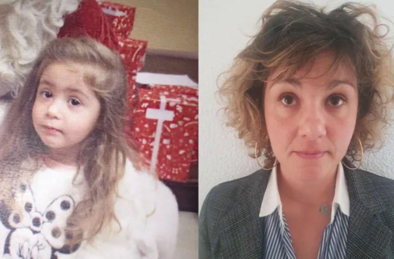 Var : disparition inquiétante d'une mère et de sa fille de 3 ans