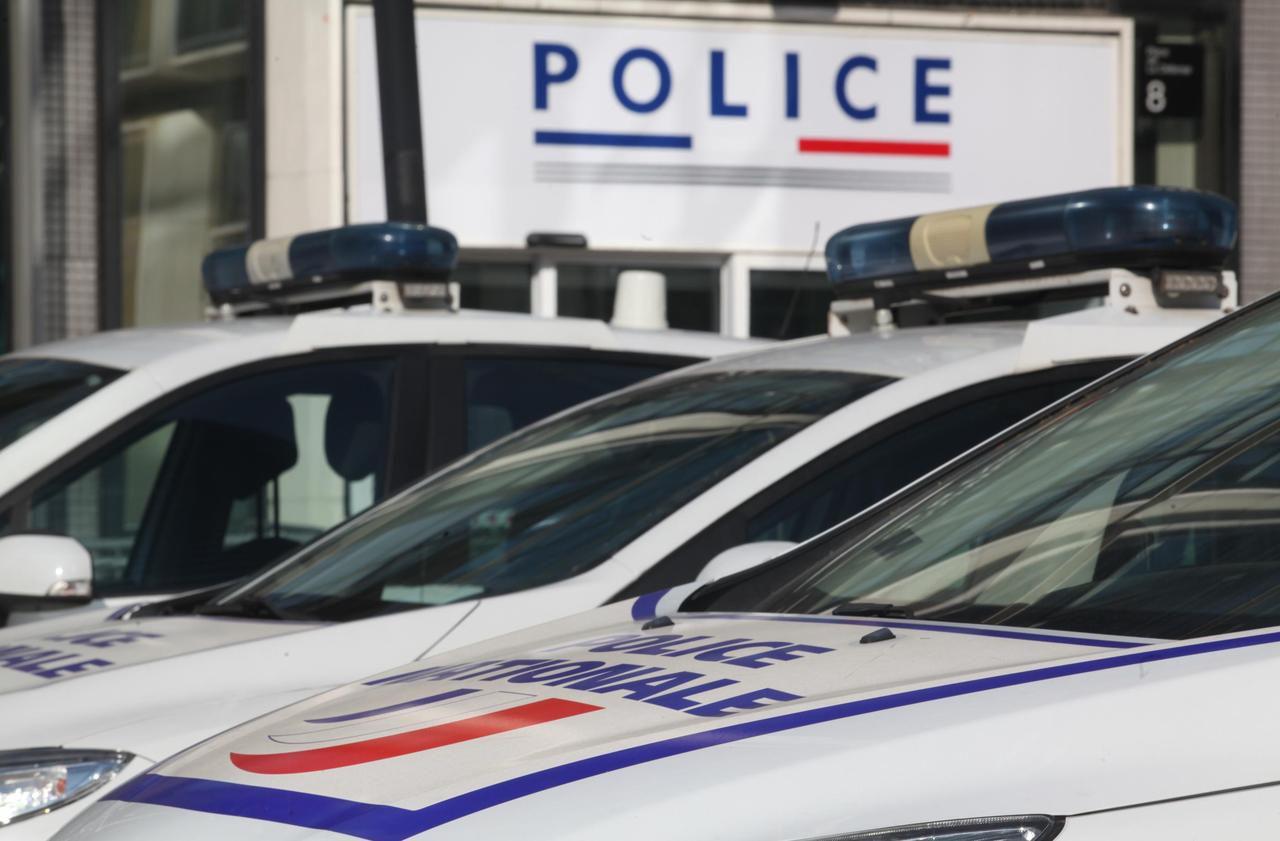 Val-d'Oise : après la course-poursuite sur l'A15, il fonce sur les policiers… qui font feu