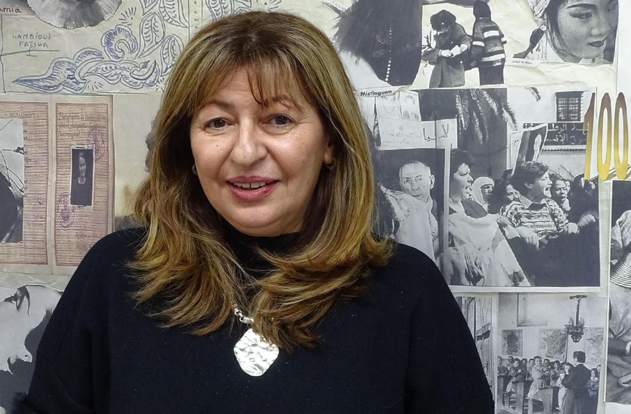 Val-de-Marne : l'association « extraordinaire » d'aide aux femmes précaires ne veut pas mourir