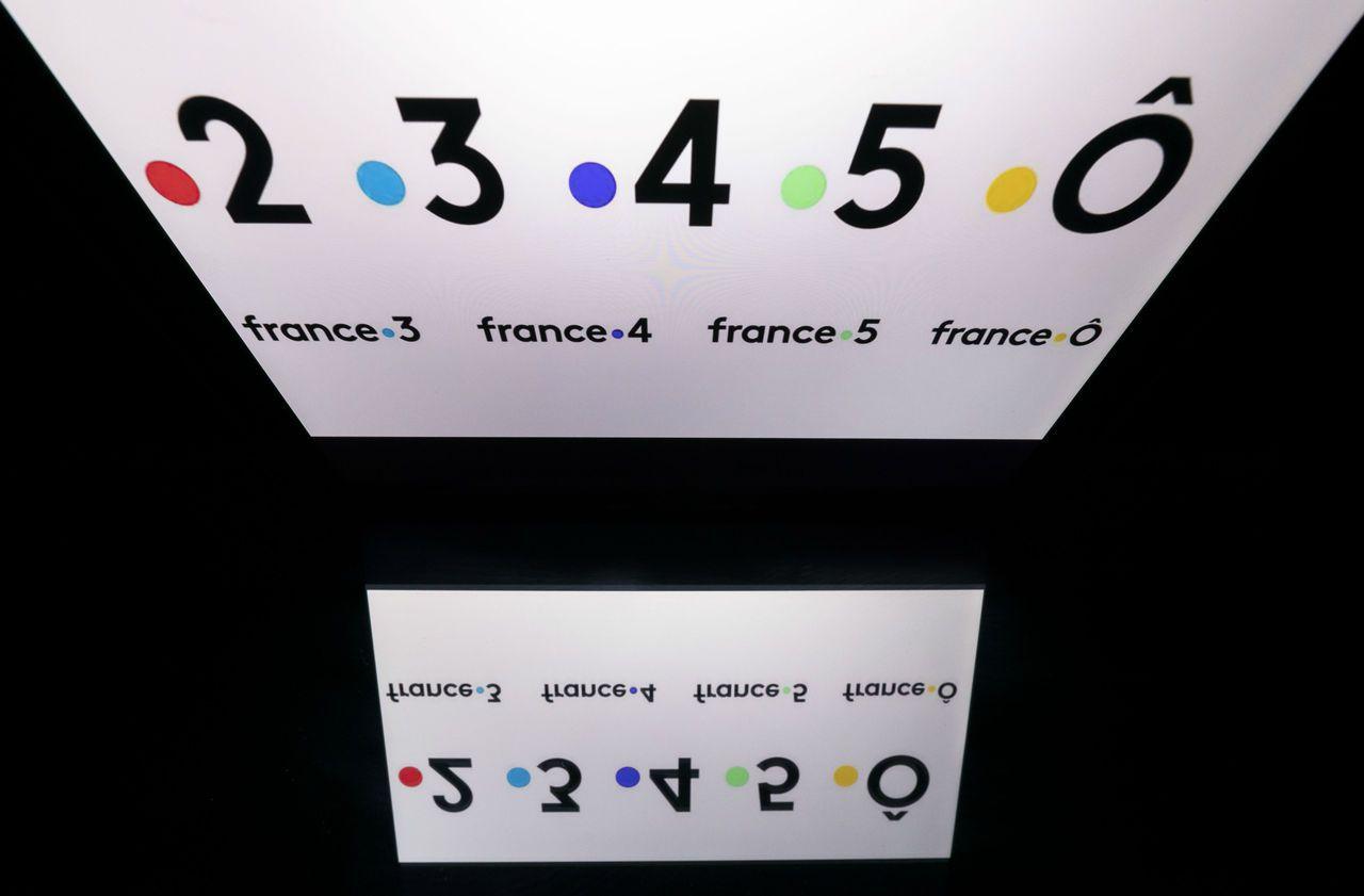 France 4 et France Ô fermeront définitivement le 9 août
