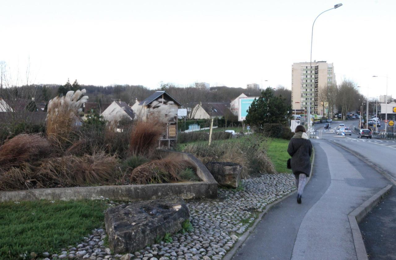 Nogent-sur-Oise : une septuagénaire violée par son cambrioleur