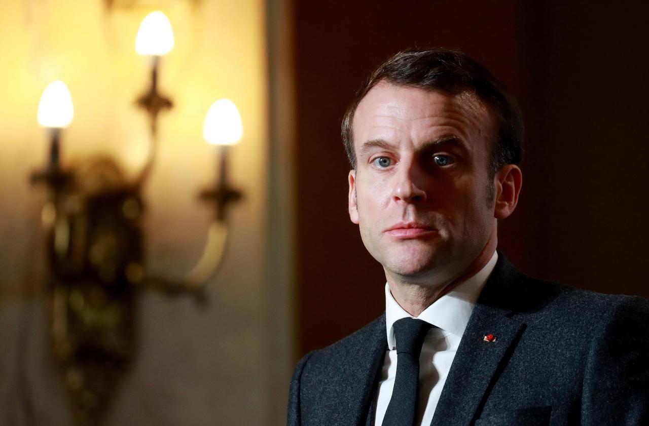 Affaire Griveaux : un week-end pour trouver un nouveau candidat à Paris