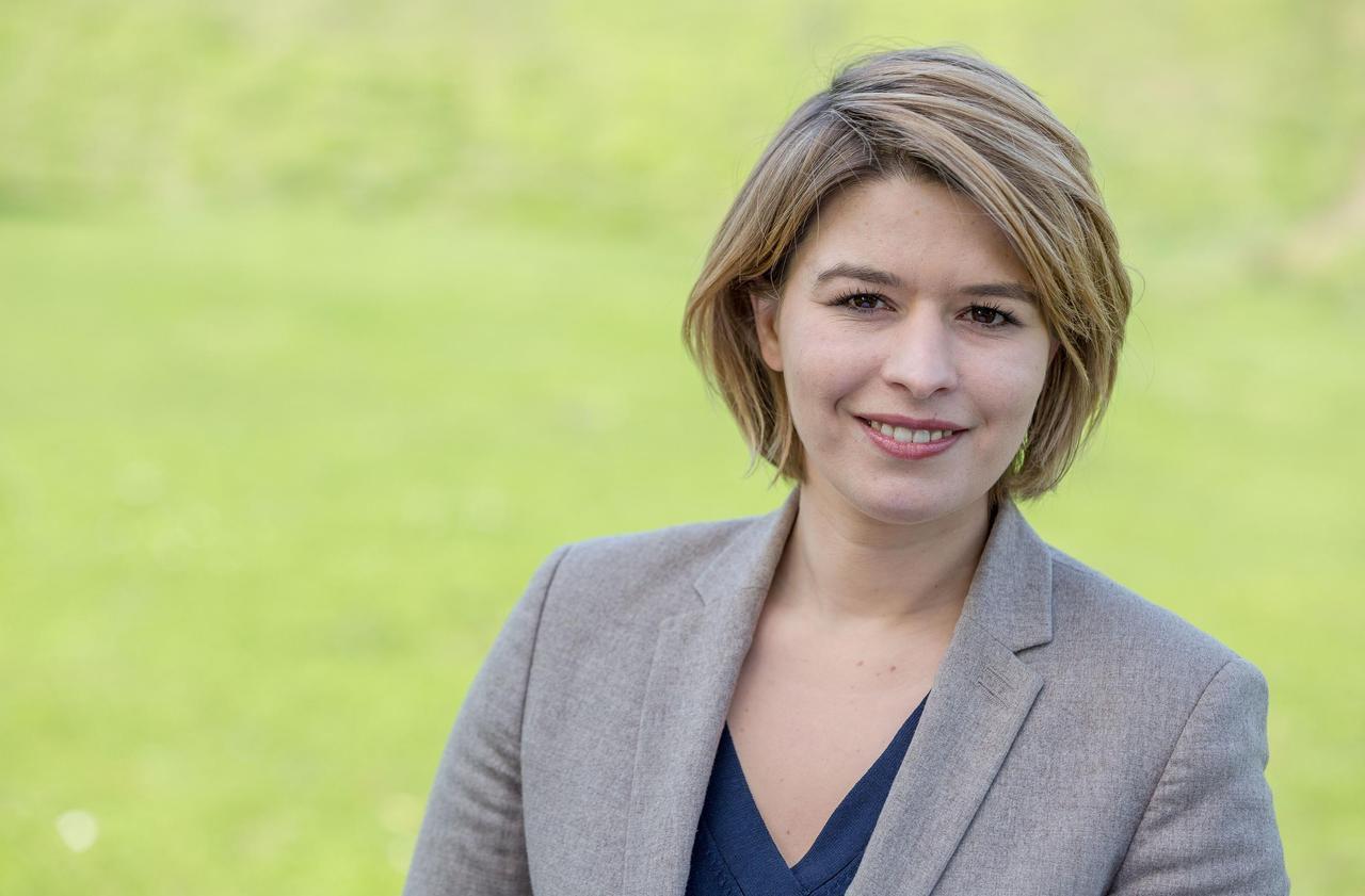 Villeneuve-Saint-Georges : Bénédicte Bousson-Janeau démissionne et se lance dans les municipales - Le Parisien